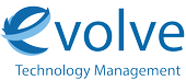 Evolve Technology Management